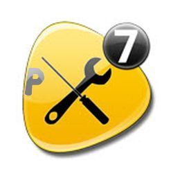 بهینه ساز ویندوز - Pointstone System Cleaner 7.7.32.720 + Portable