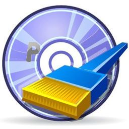 پاکسازی ویندوز - R-Wipe & Clean 11.7 Build 2173 Corporate + Portable